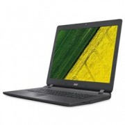 Acer laptop Aspire ES 17 (ES1-732-C4J2)