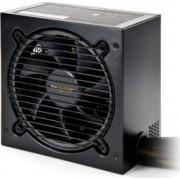 Sursa Be Quiet Pure Power L8 300W 80 PLUS Bronze