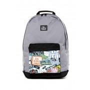 Dakine Detail 27L Backpack EQUIP2RIP