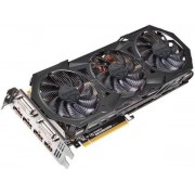 Placa Video GIGABYTE GeForce GTX 980 G1 Gaming, 4GB, GDDR5, 256 bit
