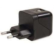 Adaptateur secteur USB 3A max (chargeur téléphone, Raspberry Pi, etc.) - Maclean