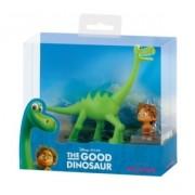 Set Arlo&Spot - The Good Dinosaur