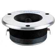 Pyle PDBT18 altavoz audio Altavoces para coche (1-way, 99 Db, 300W)