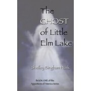The Ghost of Little ELM Lake