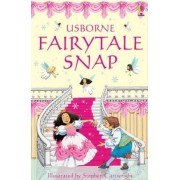 Fairy Tales Snap by S. Cartwright