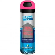 Soppec Hydro TP Markeringsfärg 12-pack Cerise