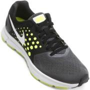 Nike Tênis Nike Zoom Span Masculino