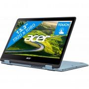 Acer Spin 1 SP113-31-C1YD