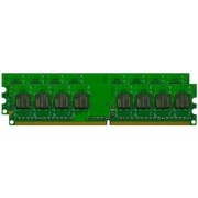 Mushkin 4 GB DDR3-1333 Kit