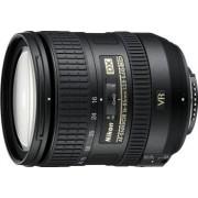 Obiectiv Foto Nikon AF-S 16-85 f3.5-5.6G ED VR