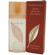 Elizabeth Arden Green Tea férfi parfüm 50ml EDT