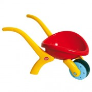 Gowi Toys 557-53 Carriola