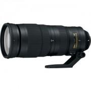 AF-S NIKKOR 200-500mm f/5.6E ED VR Lens