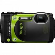 Olympus TG-870 Цифров Фотоапарат 16 Mp