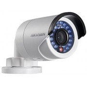 Hikvision DS-2CD2020F-I 2MP 1080P Compact IP Night Vision Outdoor Bullet Camera