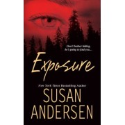 Exposure by Susan Anderson