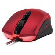Mouse Speedlink Ledos