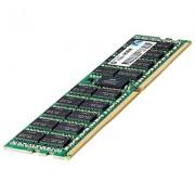 HPE 8GB (1x8GB) Single Rank x4 DDR4-2133 CAS-15-15-15 Registered Standard Memory Kit