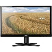 "Monitor IPS LED Acer 23.8"" G247HYU, WQHD (2560 x 1440), DVI, HDMI, DisplayPort, Boxe, 4 ms (Negru)"