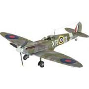 Supermarine Spitfire Mk Ii Revell