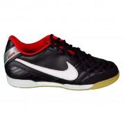 Nike kamasz terem cipő-JR TIEMPO NATURAL IV LTR IC