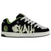 Skate Shoes Airwalk Outlaw pentru baieti pentru copii