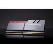 D416GB 3600-16 Trident Z K2 GSK