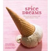 Spice Dreams by Sara Engram