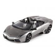 Automobil na daljinsko upravljanje RC Lamborghini Reventon 1:14
