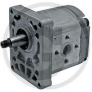 Pompa hidraulica Bosch-Rexroth,pentru FORD,rotatie STG