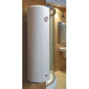 KOSPEL 80l tárolós vízmelegítő OSV Slim villanybojler