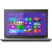 """Laptop Toshiba Tecra Z40-B-14D (Procesor Intel® Core™ i5-5200U (3M Cache, up to 2.70 GHz), Broadwell, 14""""HD+, 8GB, 128GB SSD, Intel® HD Graphics 5500, Tastatura iluminata, Wireless AC, Win8.1 Pro 64)"""