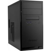 Antec NSK3100