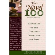 The Novel 100 by Daniel S. Burt