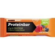 NamedSport Proteinbar Energieriegel 50g