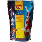 Hrana koi vara, Sera Koi Summer 1kg, 7015