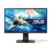 Monitor Asus VG245H 242 Gaming LED x