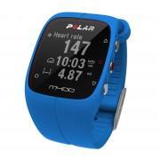 Cardiofréquencemètre Polar M400 Bleu