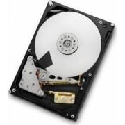 HDD HGST Ultrastar 7K4000 3TB SATA 3 3.5inch