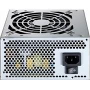 Sursa Cooler Master GX Lite 600W
