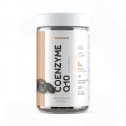 Prozis Coenzyme Q10 30 mg 60 capsules molles