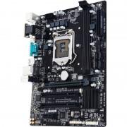 Placa de baza Gigabyte H110M-S2PV DDR3 Intel LGA1151 mATX