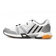 Adidas Volley Team 2