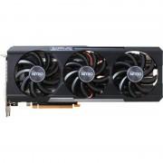 Placa video Sapphire AMD Radeon R9 390 NITRO 8GB DDR5 512bit Backplate