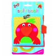 Galt America - Cochecito para muñecas (Galt 1003706)