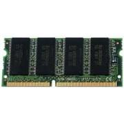 256 MB SD RAM