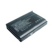 batterie ordinateur portable dell Inspiron 3500