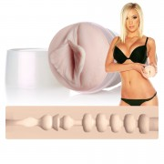 Fleshlight Girl Bibi Jones Mini-Lotus