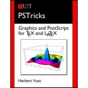 PSTricks by Herbert Voss