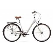 Bicicleta City Romet Moderne 3 2016